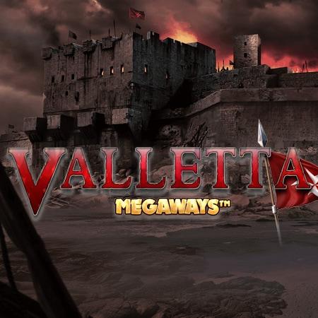 Valletta Megaways Demo