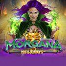 Morgana Megaways Demo