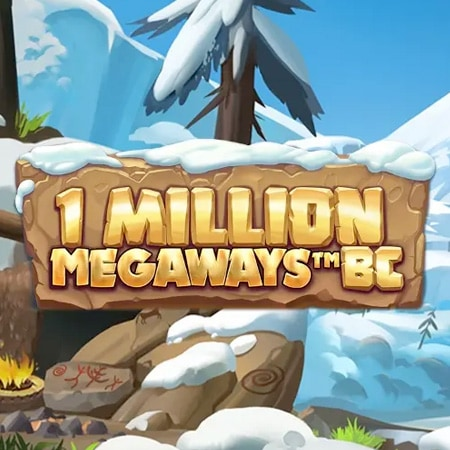 1 Million Megaways BC Demo