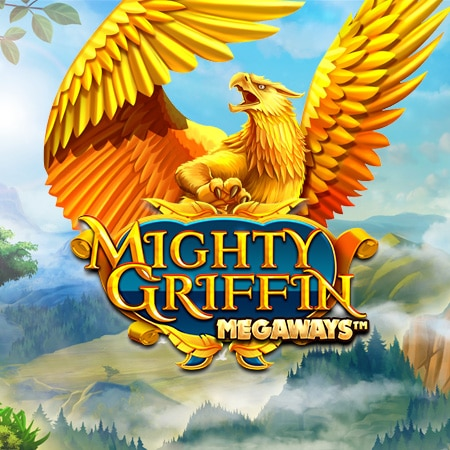 Mighty Griffin Megaways Demo