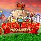 Reel King Megaways Demo
