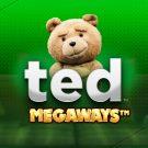 TED Megaways Demo