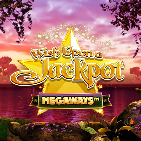 Wish Upon A Jackpot Megaways Demo