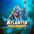 Atlantis Megaways Demo