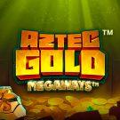 Aztec Gold Megaways Demo