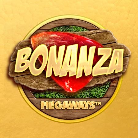 Bonanza Megaways Demo
