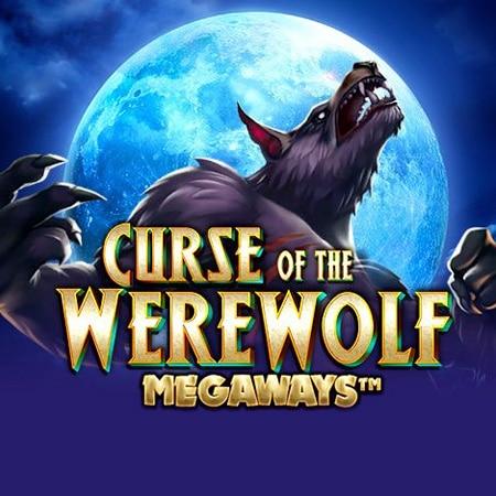Curse of The Werewolf Megaways Demo