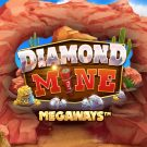 Diamond Mine Megaways Demo