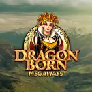 Dragon Born Megaways Demo