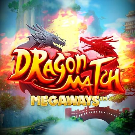 Dragon Match Megaways Demo