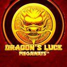 Dragon's Luck Megaways Demo