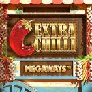 Extra Chilli Megaways Demo