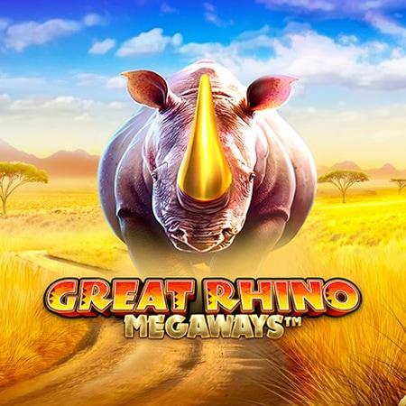 [تصویر:  great-rhino-megaways-logo.jpg]