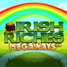 Irish Riches Megaways Demo