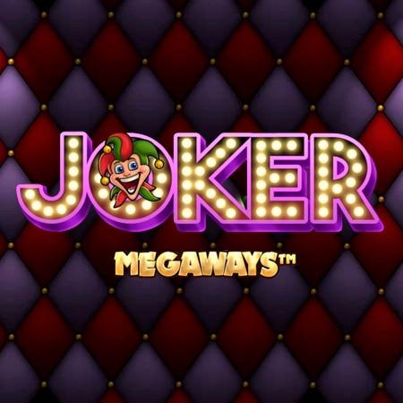 Joker Megaways Demo