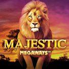 Majestic Megaways Demo