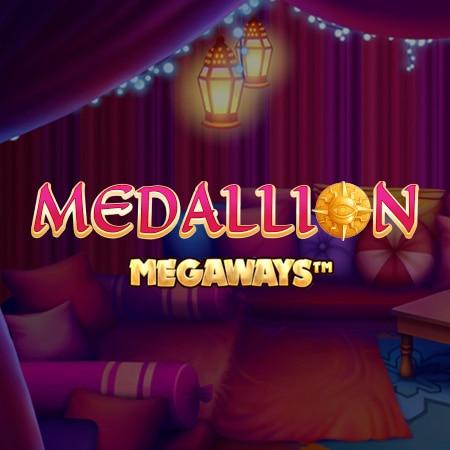 Medallion Megaways Demo
