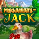 Megaways Jack Demo