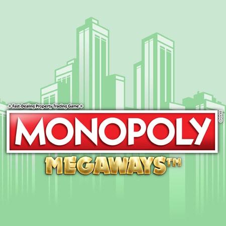 Monopoly Megaways Demo