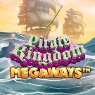 Pirate Kingdom Megaways Demo