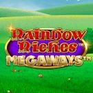 Rainbow Riches Megaways Demo