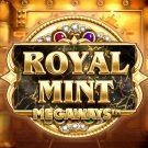 Royal Mint Megaways Demo