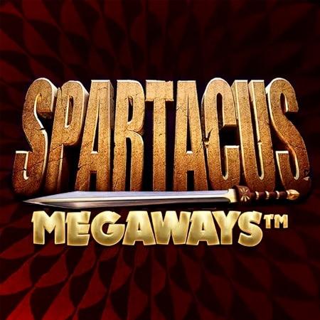 Spartacus Megaways Demo