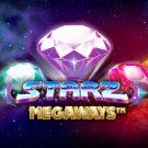 Starz Megaways Demo