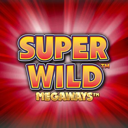 Super Wild Megaways Demo