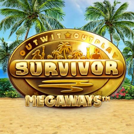 Survivor Megaways Demo