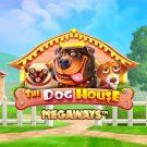 The Dog House Megaways Demo