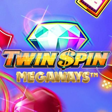 Twin Spin Megaways Demo