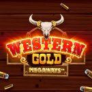 Western Gold Megaways Demo