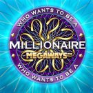Who Wants To Be A Millionaire Megaways Demo