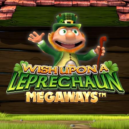 Wish Upon A Leprechaun Megaways Demo