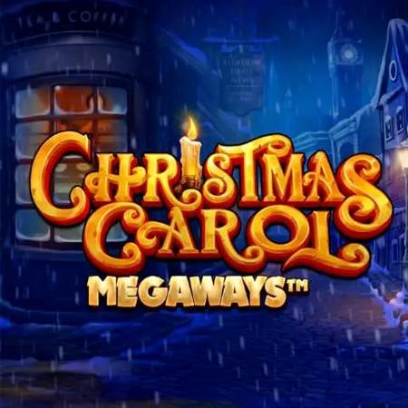 [Image: christmas-carol-megaways-logo.jpg]