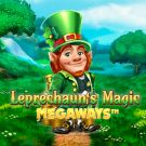Leprechaun's Magic Megaways Demo