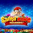 Santa King Megaways Demo